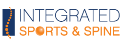 Integrated Sports & Spine